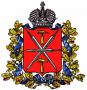 Tula-Andrey