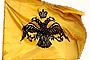 Поиск работы: журналист, сотрудничество с православными изданиями (удаленно) - последнее сообщение от Максимов Сергей