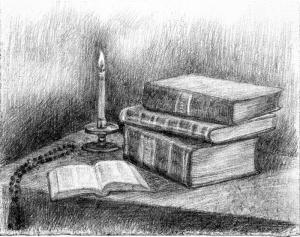 Books432.jpg