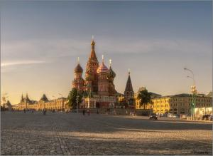 blogentry-583-0-06816300-1410161617_thumb.jpg