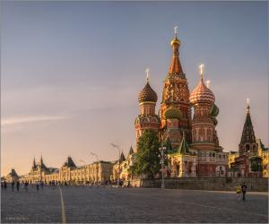 blogentry-583-0-08987900-1409656207_thumb.jpg