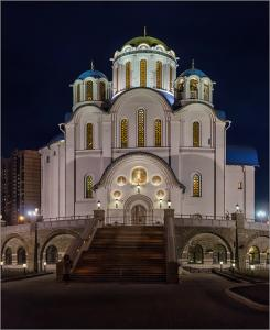 blogentry-583-0-09599200-1407398470_thumb.jpg