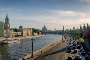 blogentry-583-0-13706300-1410676818_thumb.jpg