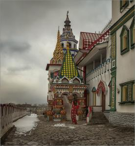 blogentry-583-0-29878300-1407397923_thumb.jpg