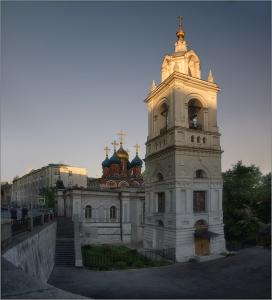blogentry-583-0-41192100-1411469412_thumb.jpg