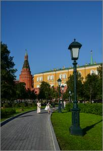 blogentry-583-0-44240900-1407564987_thumb.jpg