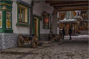 blogentry-583-0-46359100-1407397943_thumb.jpg