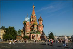 blogentry-583-0-47316700-1408710906_thumb.jpg