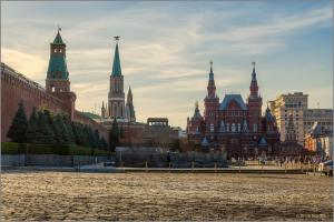 blogentry-583-0-51340400-1410028738_thumb.jpg