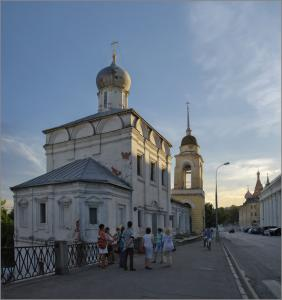 blogentry-583-0-56299600-1411658147_thumb.jpg