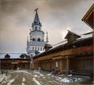 blogentry-583-0-57134900-1407398237_thumb.jpg