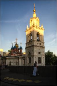 blogentry-583-0-65701900-1411111373_thumb.jpg