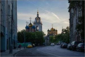 blogentry-583-0-69816800-1412230532_thumb.jpg
