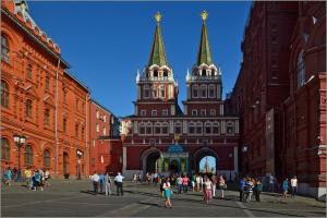 blogentry-583-0-79247300-1407398503_thumb.jpg