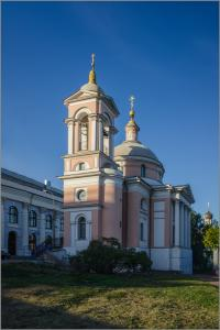 blogentry-583-0-84339900-1411996655_thumb.jpg