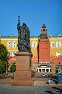 blogentry-583-0-89575900-1407564270_thumb.jpg