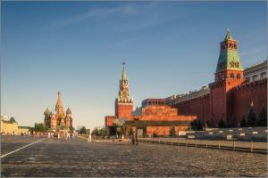 blogentry-583-0-92800800-1408631707_thumb.jpg