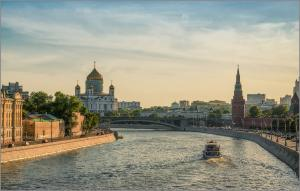blogentry-583-0-98539500-1410341131_thumb.jpg