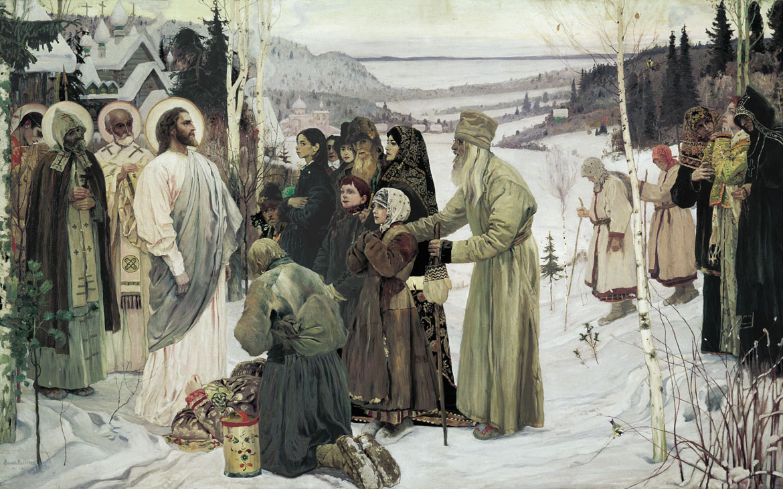 https://forum.optina.ru/uploads/blogentry-641-0-05662600-1385435440.jpg