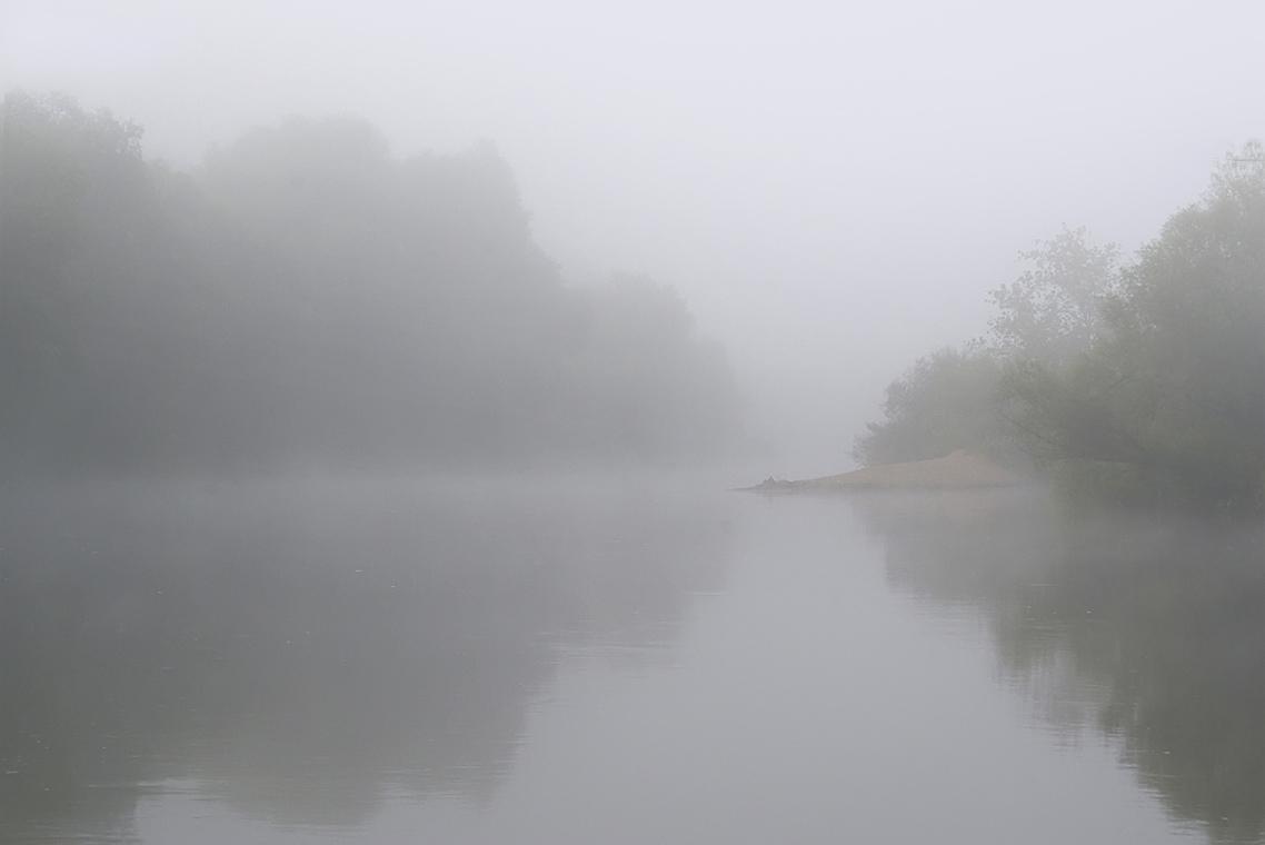 Молочное утро или коса в тумане_18 (4 сентября 2011 г.)