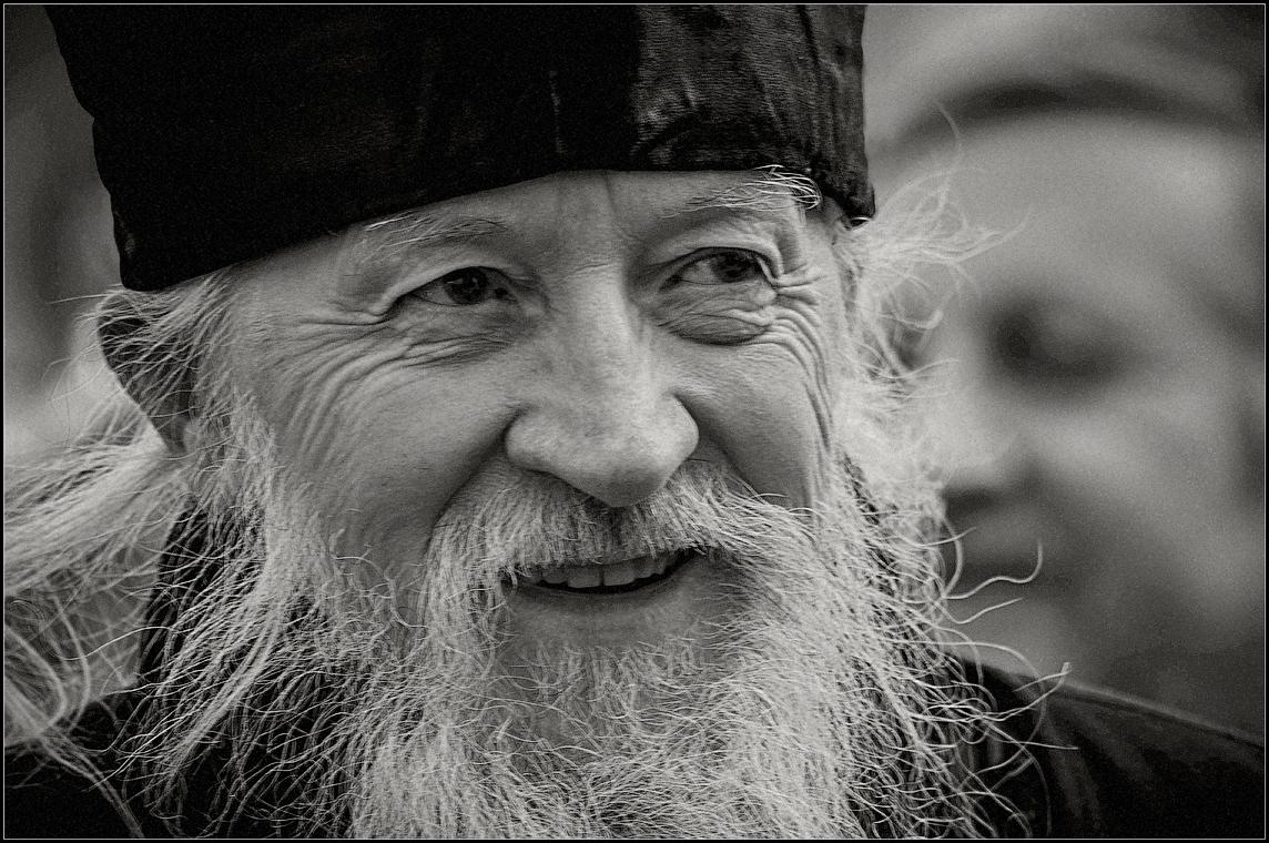 Пасха_2013 г.