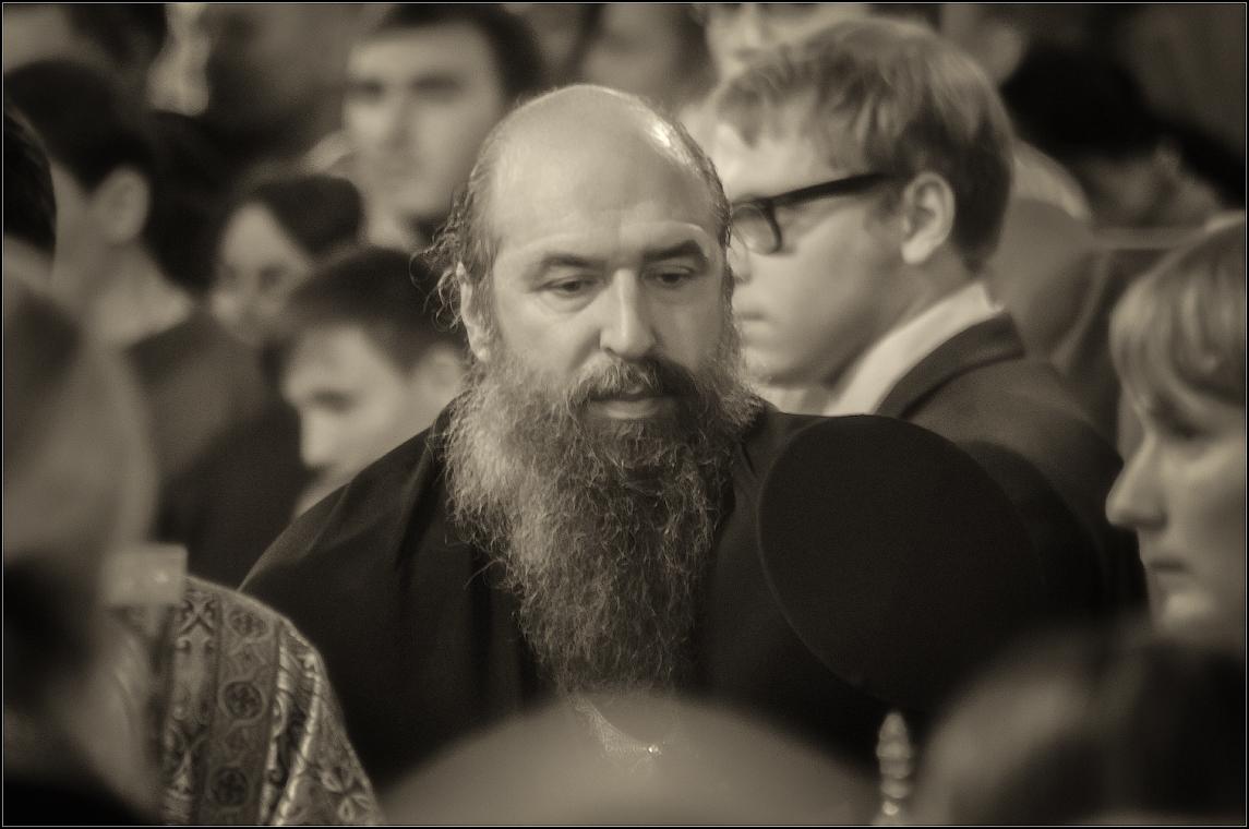13_Память преп. Амвросия ( 22 октября 2013 г.)