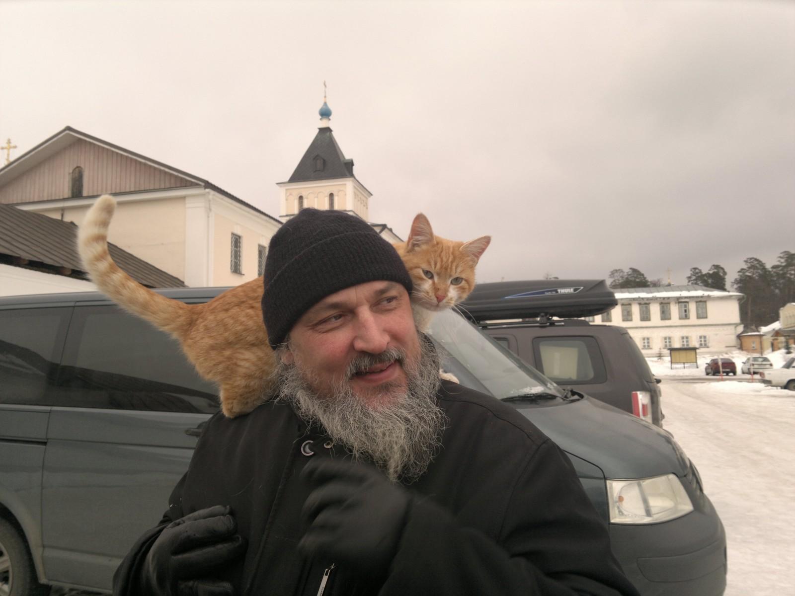 Проводы )