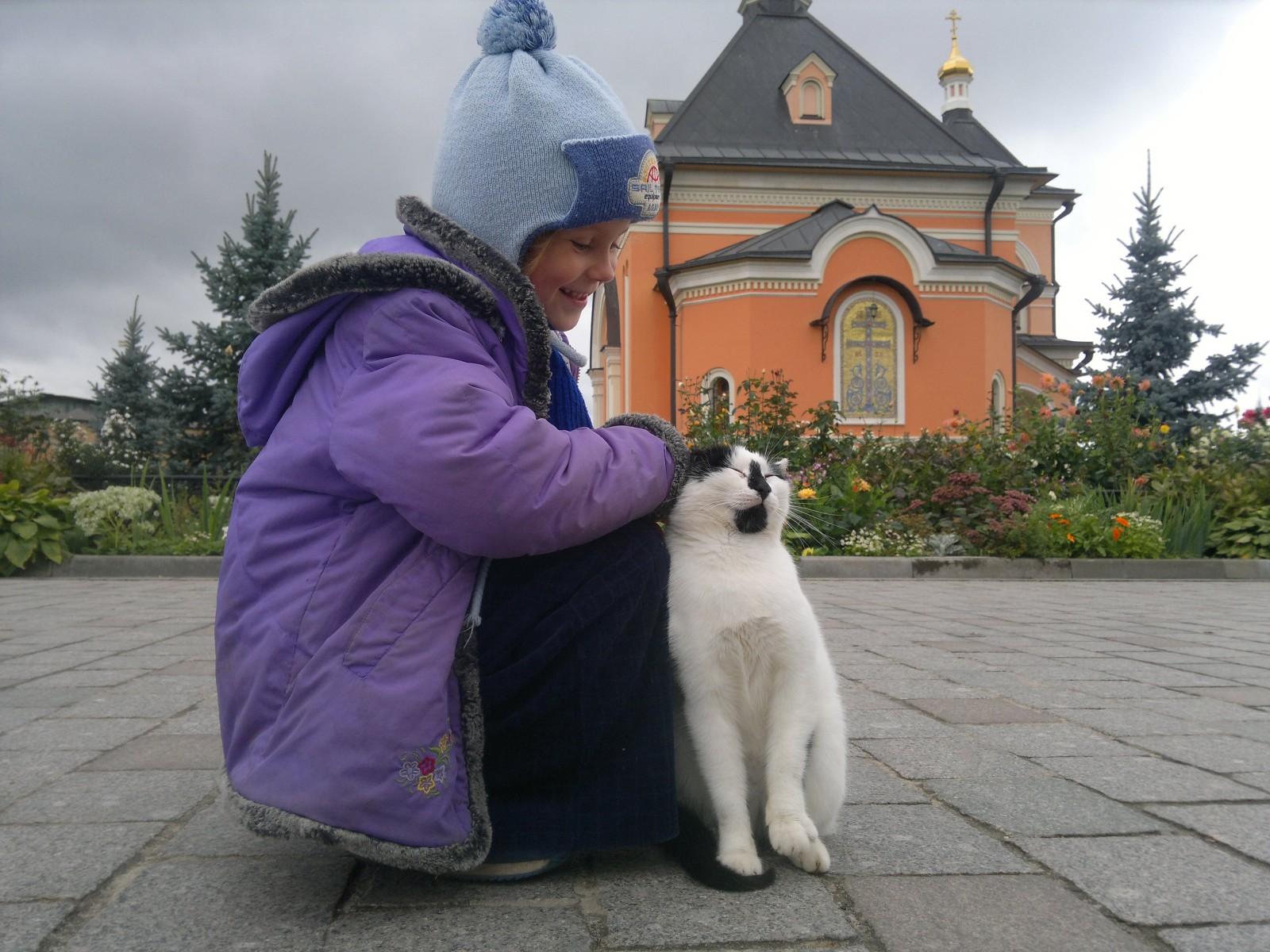 Без комментариев )))