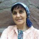 Ивушка - Ирина