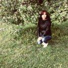 Светлана_28