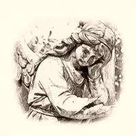 ✤ bogodum ✤