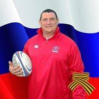 Евгений Мочнев