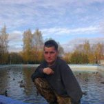 Сергей020178