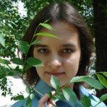 Natalya Mazlyakova