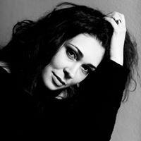 Tatiana Suntseva