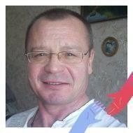 Victor  Severenkov