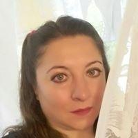 Ксюша Мамина