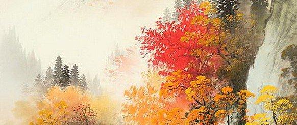 Золотой день (снимки от 13.10.13)