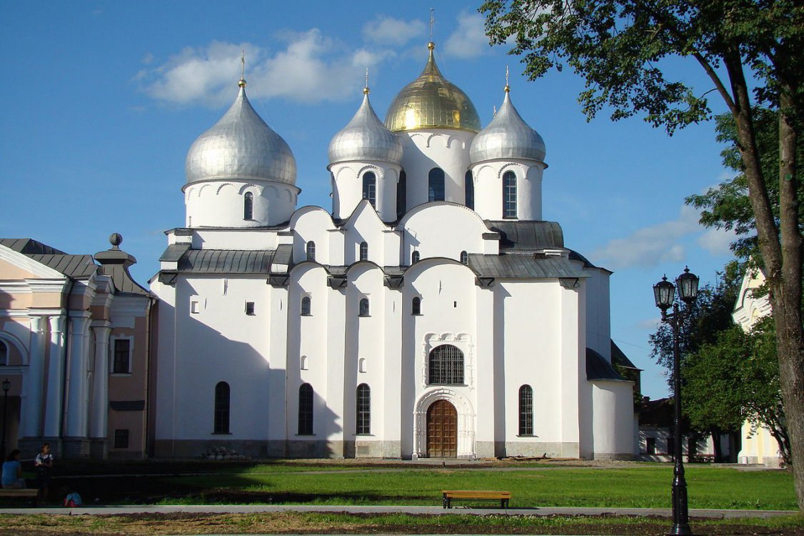 1280px-Saint_Sophia_Cathedral_in_Novgorod.jpg