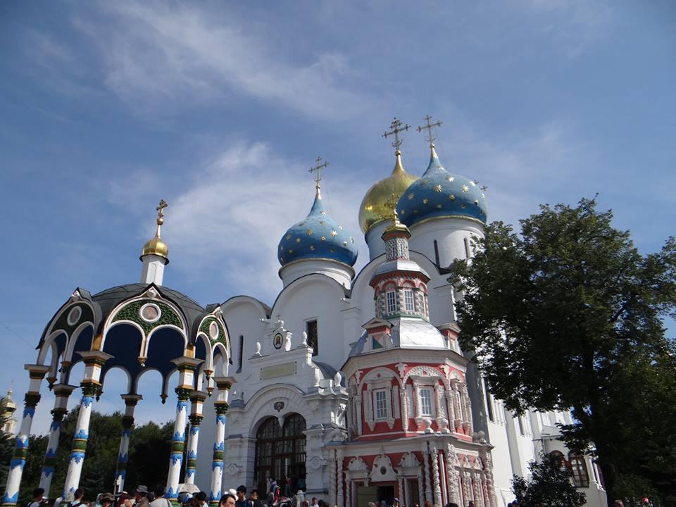 St. Sergius Laura1.jpg