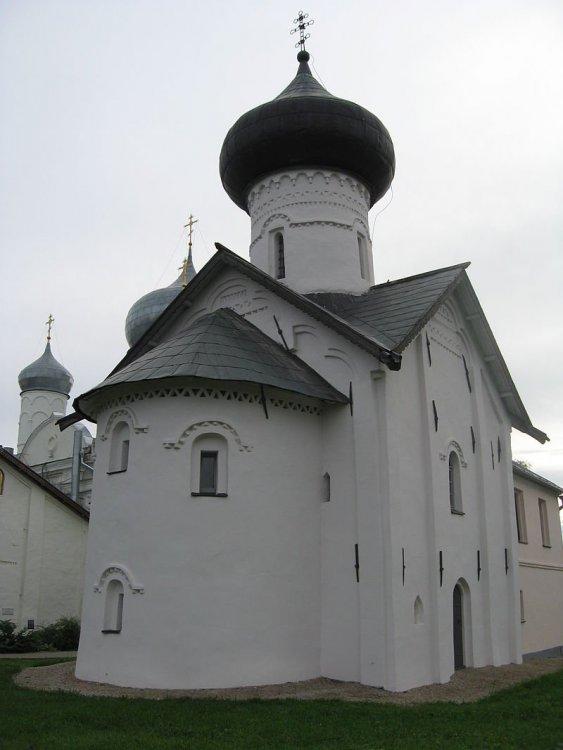 800px-Церковь_Симеона_Богоприимца_3.JPG