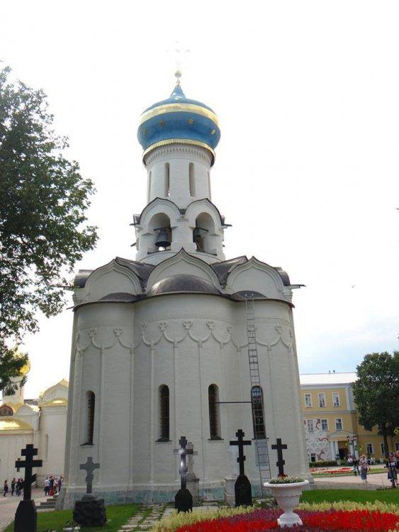 St. Sergius Laura4.jpg