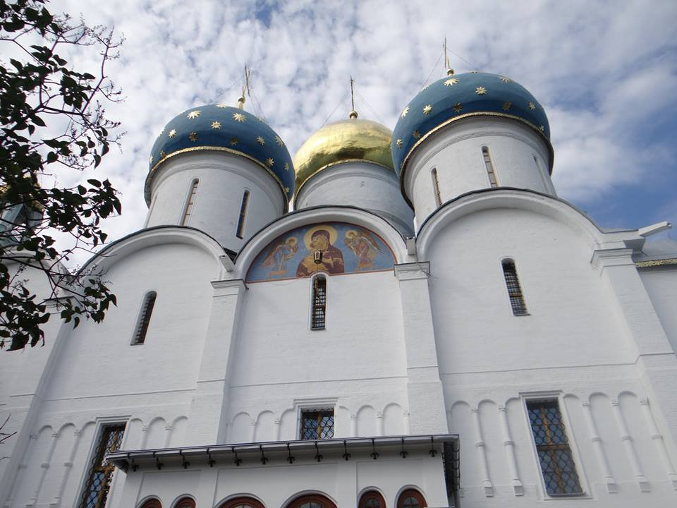 St. Sergius Laura 2.jpg