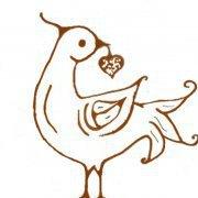 Heart 2 Heart Festiv