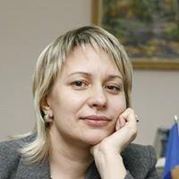 Елена Есаулова