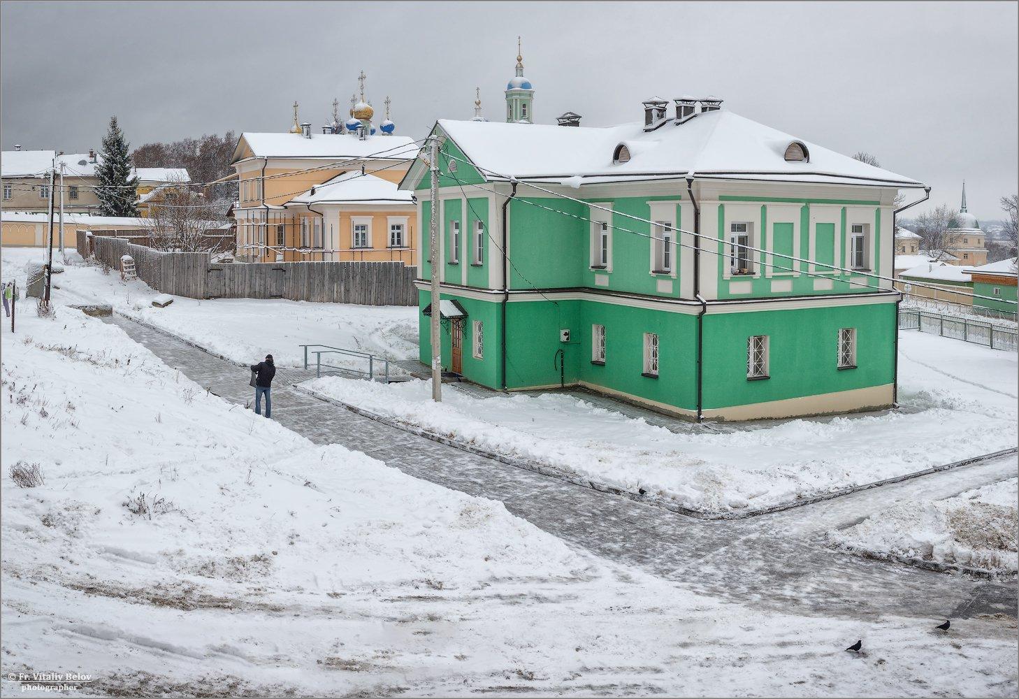 02_Реконструированные дома (снимок сделан 14 декабря 2018 г.)