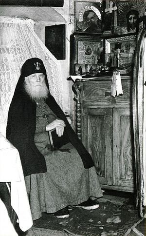 преподобный Симеон (Желнин).jpg