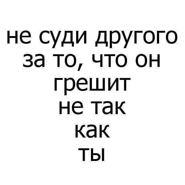 49583227_1767534336686110_4025018482820853195_n.jpg
