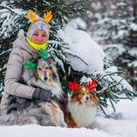Olga Kondrat