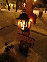 С Рождеством Христовым ,батюшка